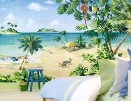 Vui trong nắng hè Trang Thư, Bảo Ngân - Nhạc thiếu nhi hay