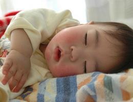 Ru con Bắc Bộ - Thu Hiền - Nhạc hát ru cho bé ngủ ngon